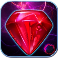Jewel Quest Hex android app icon