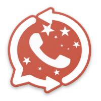 Hide WhatsApp Status icon