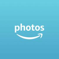 Amazon Photos - Cloud Drive icon