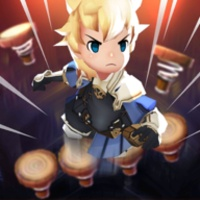 Jump Arena android app icon