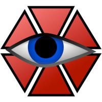 AegiSub icon