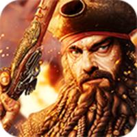 Ocean Wars android app icon