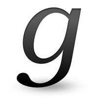 Giada icon