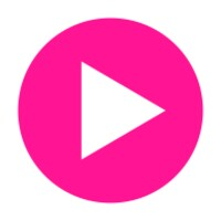 YouPlay : Listen your favorite songs icon