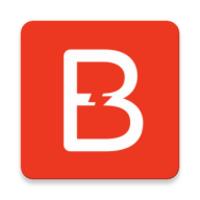 BuzzBreak icon