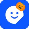 ดาวน์โหลด Sticker.ly Android