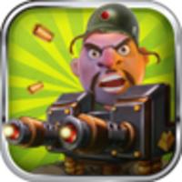 World Hero android app icon