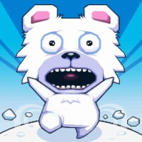 Roller Polar android app icon