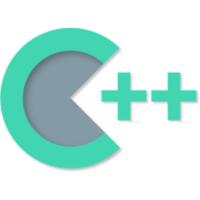 Calculator++ icon