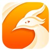 Download Phoenix Browser Android