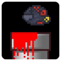 ZombieBird android app icon