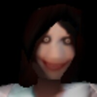 Jeff The Killer android app icon