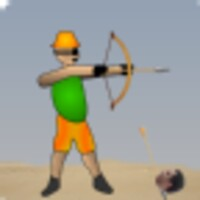 Shoot the Fruit android app icon