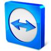 Download TeamViewer Portable Windows