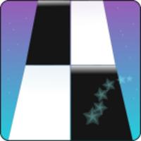 TileTapper android app icon
