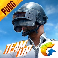 PUBG Mobile (GameLoop) icon