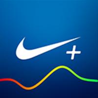 Nike+ FuelBand icon