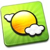 Download Doozla Mac