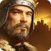 Kingdom android app icon