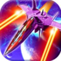 Lightning Storm Raid 3 android app icon