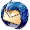 Download Thunderbird Mac