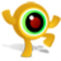 animemusicgundam android app icon