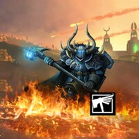 Warhammer: Chaos and Conquest icon