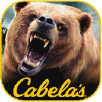 Cabela android app icon