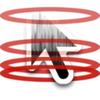 Download Teleport Mac