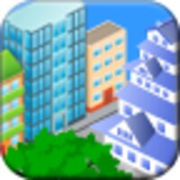 Oriental City android app icon