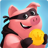 Coin Master android app icon