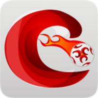 MobiKora icon