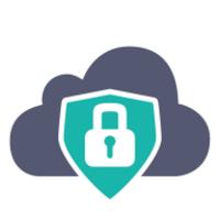 Cloud VPN icon
