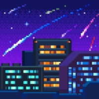 Sunless City android app icon