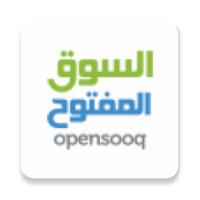 OpenSooq icon