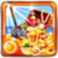 Treasure Fever android app icon