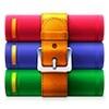 Download RAR Mac