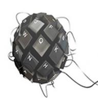 GramaFacil icon