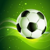 Winner Soccer Evolution android app icon