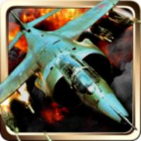 SkyOverlordAssault android app icon