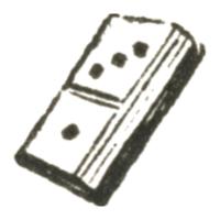 Anotar Domino
