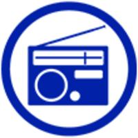 TapinRadio icon