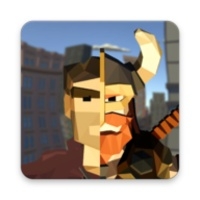 Puppet Fighter icon