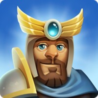Shadow Kings android app icon