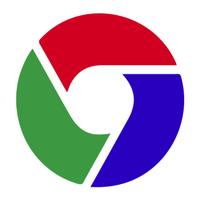 Circle Browser