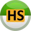 다운로드 HeidiSQL Windows