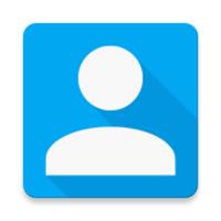PureContact icon