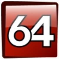 Intalnire gratuita in 64 Femeie de intalnire de 40 de ani