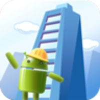 Droid Towers android app icon