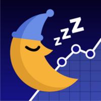 Sleeptic icon